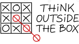 50184937-think-outside-the-box-tic-tac-toe-game-concept-on-white-background-.jpg